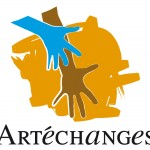 Artechanges