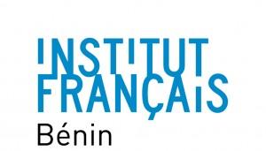 IF_Logo-benin