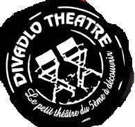 Logo Divlado théâtre