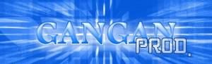 Logo Gangan