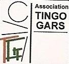 Logo TINGO-GARS