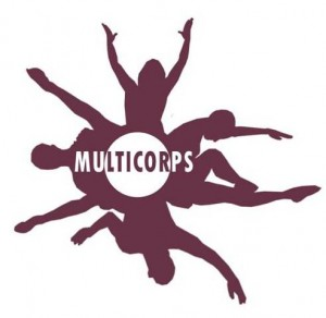 Association & Compagnie Multicorps