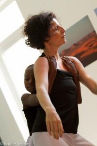 Danse avec les mots bibliothèque IFB-copyright Sophie Négrier-12