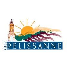 Logo pelissanne