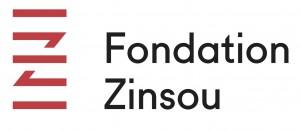 LogoFZ_Rouge&Noir